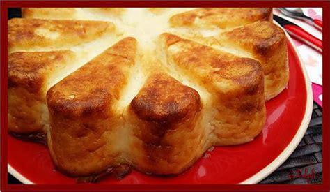 recette de flan p 226 tissier vanill 233 sans p 226 te