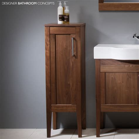 Bathroom Furniture Storage   Raya Furniture
