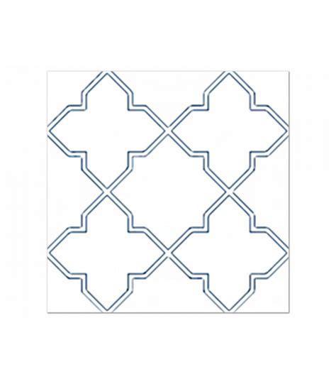 sticker carrelage cuisine stickers pour carrelage cuisine ou salle de bain souk