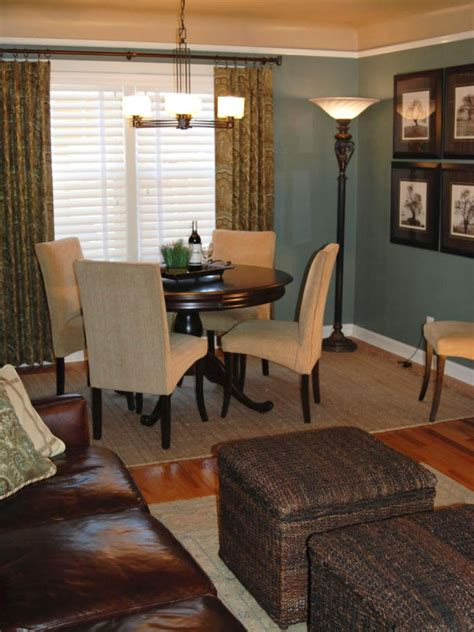 decorating  floor  table lamps home decor