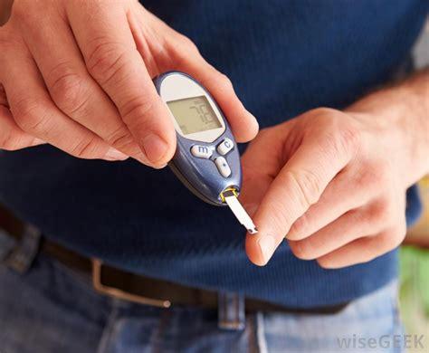 benefits  pomegranate  diabetes