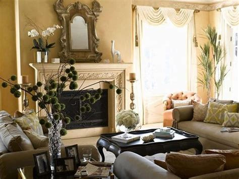 Beautiful Living Room : + Ideas About Romantic Living Room On Pinterest