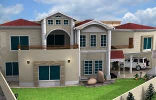 front design new home designs western homes front designs
