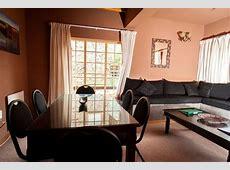 3 Star River Lodge Maliba Lodge