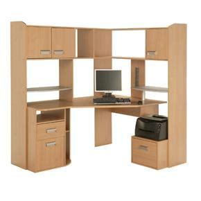 bureau d angle alinea bureau d 39 angle alinéa nanterre 92000