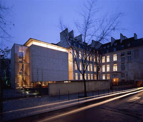 maison europ 233 enne de la photographie atl architectes urbanistes paysagistes