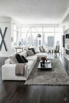 Interior Design Styles: 8 Popular Types Explained Lazy