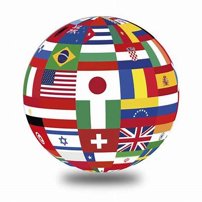 Global Legal Summaries