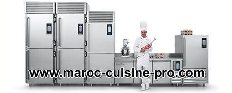 fournisseur de materiel de cuisine professionnel matériel de cuisine professionnel pour la restauration