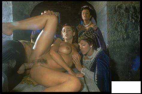 Selen Italian Pornstars Picture 4 Uploaded By Trin2005