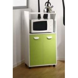 meuble micro onde panel meuble magasin de meubles en ligne