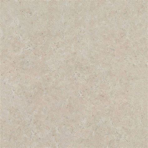 concrete laminate formica 60 in x 144 in pattern laminate sheet in concrete stone scovato 072671234512000 the