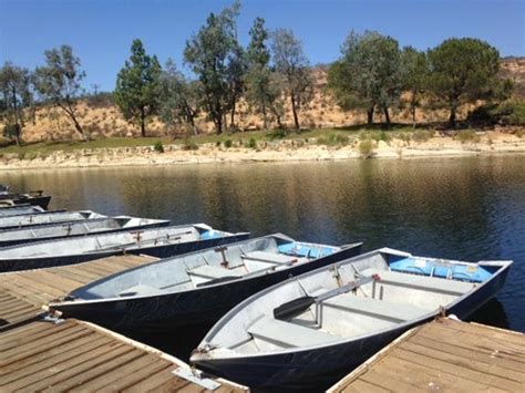 Boat Rental With Driver San Diego by Boating Poway Ca Official Website