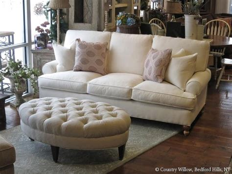 Best Apartment Size Sofas by Apartment Sofas And Loveseats 29 Best Apartment Sofa