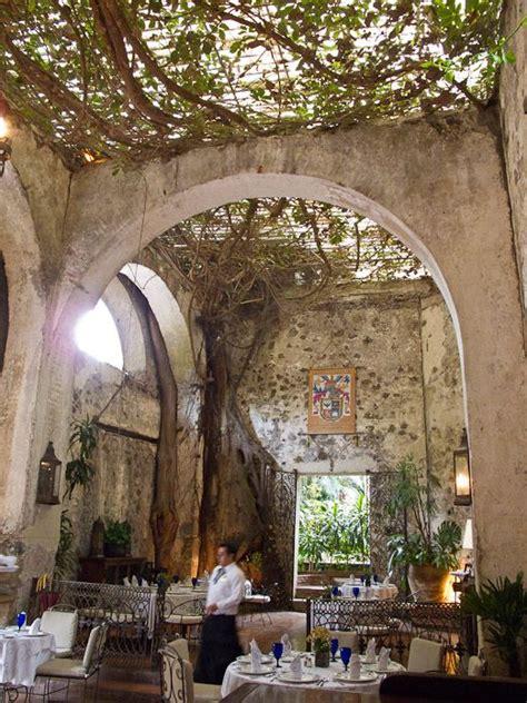 Boccato Ghiaia - hacienda de cortes 28 images hacienda de cort 233 s un