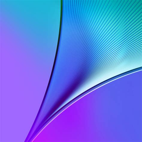 Note 5 Stock Wallpapers