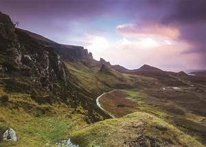 Land In Schottland Kaufen : trotternish ridge schottland 1000 teile jumbo puzzle ~ Lizthompson.info Haus und Dekorationen
