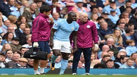 Premier League: Manchester City's Pep Guardiola hopes ...