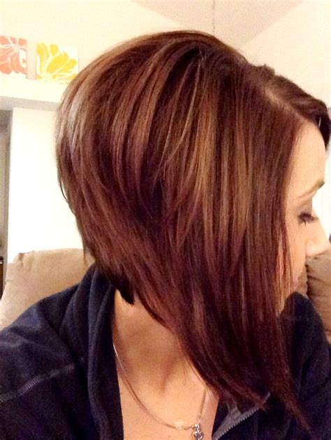 inverted bob haircuts  hairstyles  long short medium