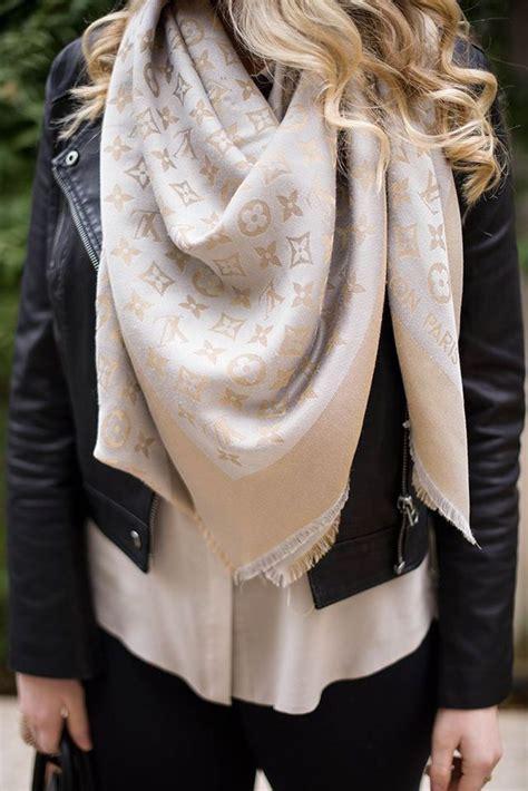louis vuitton scarf monogram shawl   louis vuitton scarf fashion lv scarf