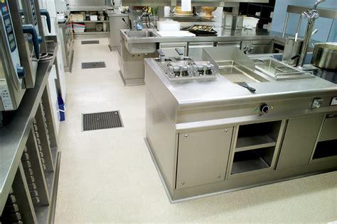 epoxy flooring voc seq epoxy flooring concrete polishing services we offer