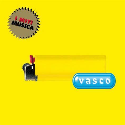 Vasco Mp3 Vasco I Miti Vasco Mp3 Buy Tracklist