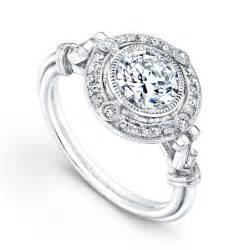 tacori wedding ring vintage wedding ring from tacori ipunya