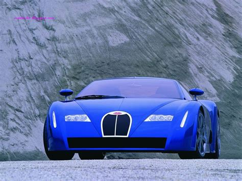 Who owns bugatti now and where is bugatti made? A Perfect Destination For All Information About Luxury Automobiles And Latest Gossips: Bugatti ...