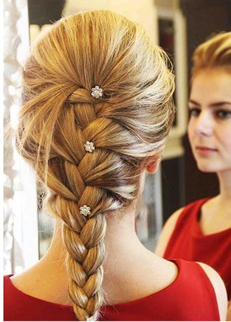 idee acconciature capelli corti