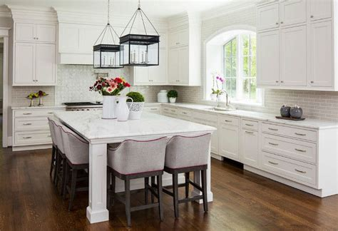 pics of kitchen cabinets 25 best white kitchens ideas on kitchen 4179