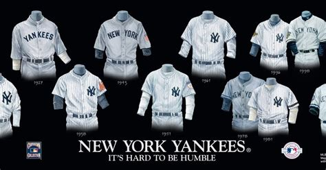 Boston Red Sox Images Wallpaper New York Yankees Uniform And Team History Heritage Uniforms And Jerseys