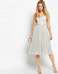 Boho Kleid Hochzeitsgast : die 229 besten bilder von sportlich elegant in 2019 moda femenina winter fashion und fall ~ Yasmunasinghe.com Haus und Dekorationen