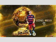 Messi vs Ronaldo Wallpaper 2018 HD 70+ pictures