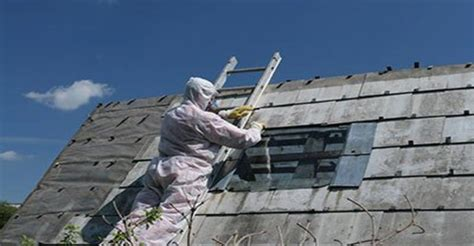 residential asbestos disposal services  fairfield ct