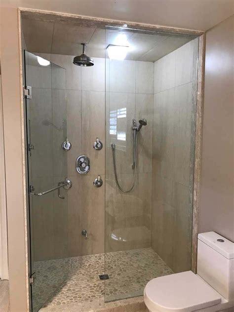 bathroom renovation ideas renovators  canada home