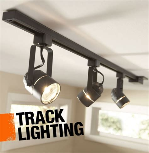 Best Ideas About Wire Track Lighting Pinterest