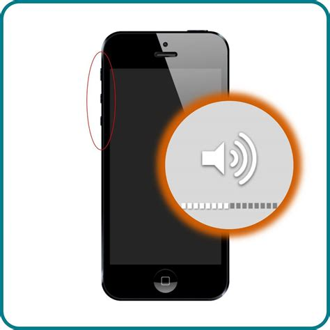 how to fix volume on iphone iphone 5 volume button repair indianapolis iphone