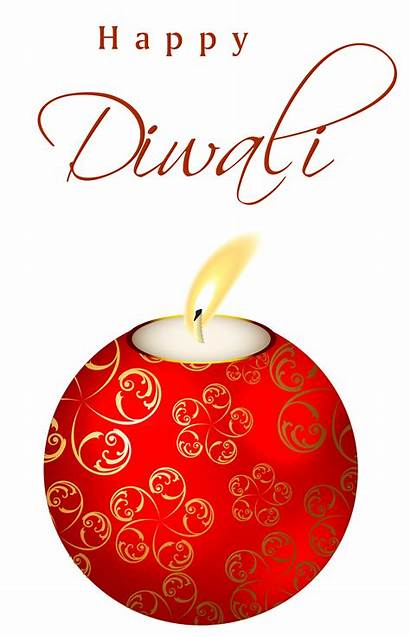 Diwali Happy Candle Clipart Transparent Candles Yopriceville