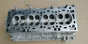 Auto Engine Cylinder Head For Chevrolet Cruze 1 8 55561746