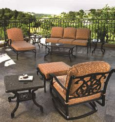 1000 images about gensun patio furniture on