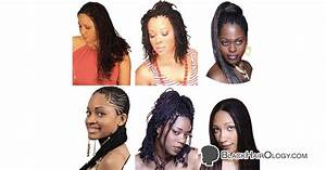 California Hair Salons Archives Black Hair Ology