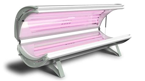 wolf tanning beds wolff tanning beds for home home design ideas