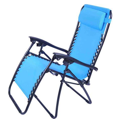 tri fold beach lounge chair home furniture design