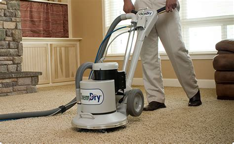 Upholstery Cleaning Santa Barbara carpet cleaning ventura ca santa barbara ca chem