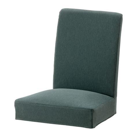housses de chaises ikea henriksdal housse chaise ikea