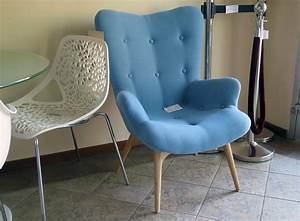 Gartenmöbel Sale Ikea : ikea stolice za ljuljanje gartenm bel sale ikea konzept free line website malware sundvik ~ Yasmunasinghe.com Haus und Dekorationen