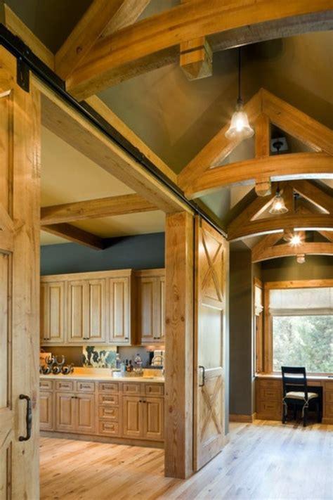 flexible kitchen design open floor plan   close