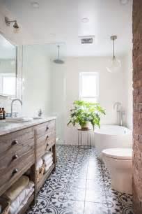 Bathroom Idea Images The 25 Best Black White Bathrooms Ideas On Classic Style White Bathrooms City