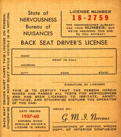 25 best ideas about drivers license bureau on driving licence form 1000 hacks