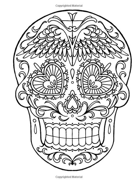 Marked in Ink: A Tattoo Coloring Book: Megan Massacre: 9780399578779: Amazon.com: Books | color